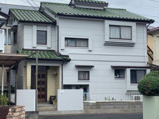 竹松本町H様