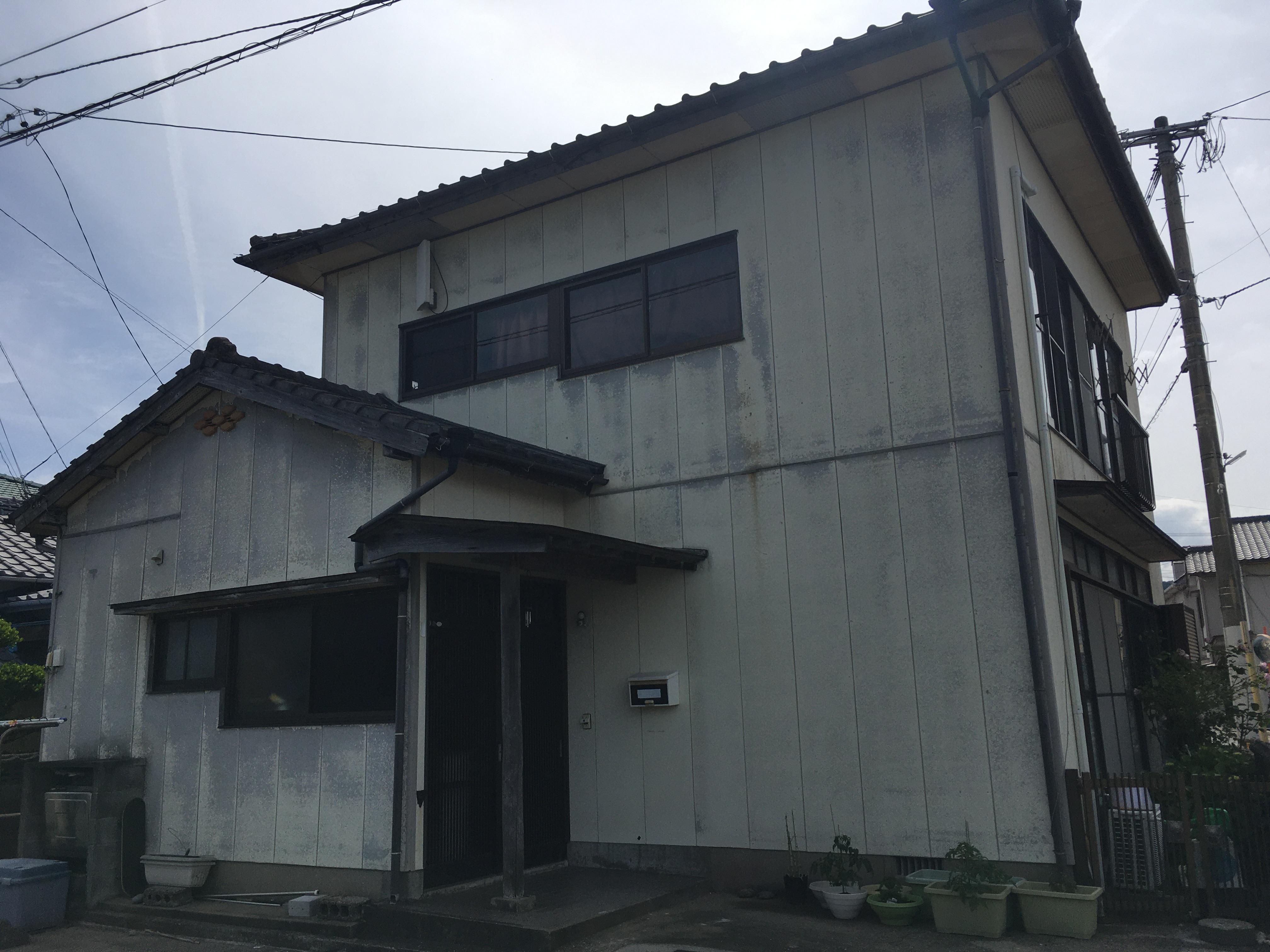 松原本町T様邸